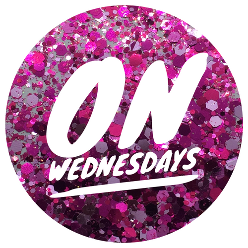On Wednesdays GYW Mix