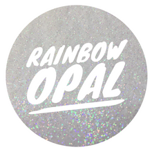 Load image into Gallery viewer, Rainbow Opal  *ultra fine*