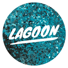 Load image into Gallery viewer, Lagoon  *1mm chunky*