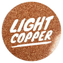 Load image into Gallery viewer, Light Copper *Ultra Fine*