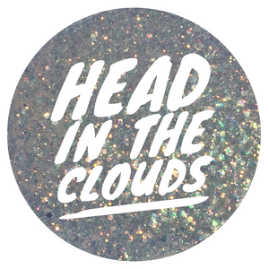 Head In The Clouds *Mix*