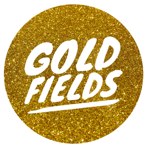 Gold Fields *ultra fine*