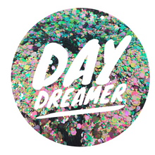 Load image into Gallery viewer, Day Dreamer *colour shift*