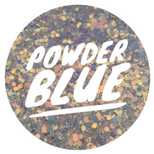 Load image into Gallery viewer, Powder Blue