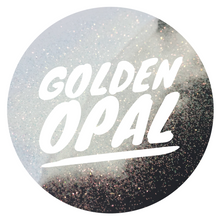 Load image into Gallery viewer, Golden Opal *fine*