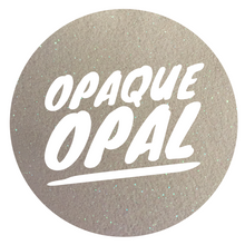 Load image into Gallery viewer, Opaque Opal  *ultra fine*