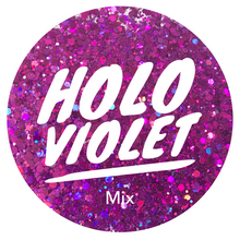 Load image into Gallery viewer, Holo Violet *Mixed*