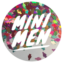 Load image into Gallery viewer, Mini Men