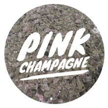 Load image into Gallery viewer, Pink Champagne