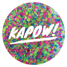 Load image into Gallery viewer, Kapow!