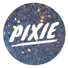 Load image into Gallery viewer, Pixie