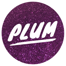 Load image into Gallery viewer, Plum *ultra fine*