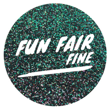 Load image into Gallery viewer, Fun Fair Fine *colour shift*