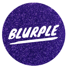 Load image into Gallery viewer, Blurple *ultra fine*