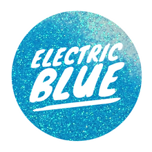 Load image into Gallery viewer, Electric Blue *ultra fine*