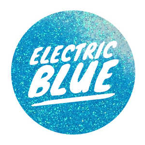 Electric Blue *ultra fine*