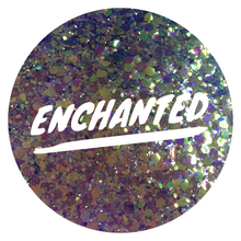 Load image into Gallery viewer, Enchanted *colour shift*