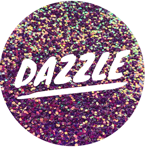 Dazzle *colour Shift*