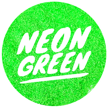Load image into Gallery viewer, Neon Green *Neon Series*