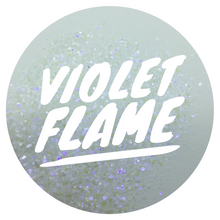 Load image into Gallery viewer, Violet Flame
