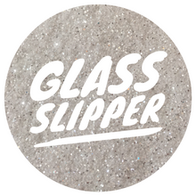 Load image into Gallery viewer, Glass Slipper Mix