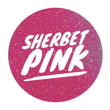 Load image into Gallery viewer, Sherbet Pink *ultra fine*