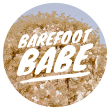 Load image into Gallery viewer, Barefoot Babe Chunky Mix *Spring Fling*