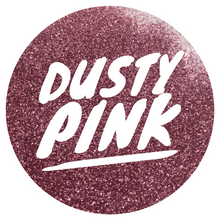 Load image into Gallery viewer, Dusty Pink *ultra fine*