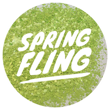 Load image into Gallery viewer, Spring Fling Chunky Mix *Spring Fling*