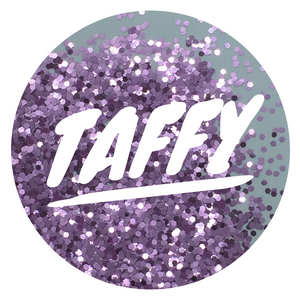 Taffy  *1mm chunky*