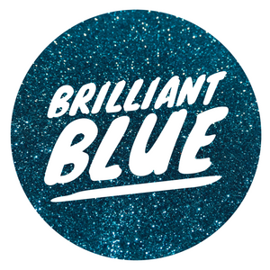 Brilliant Blue *ultra fine*