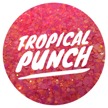 Load image into Gallery viewer, Tropical Punch