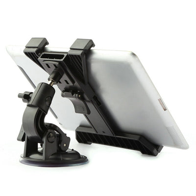 Tablet Mount