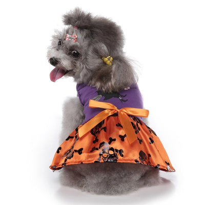 Halloween Costumes For Dog