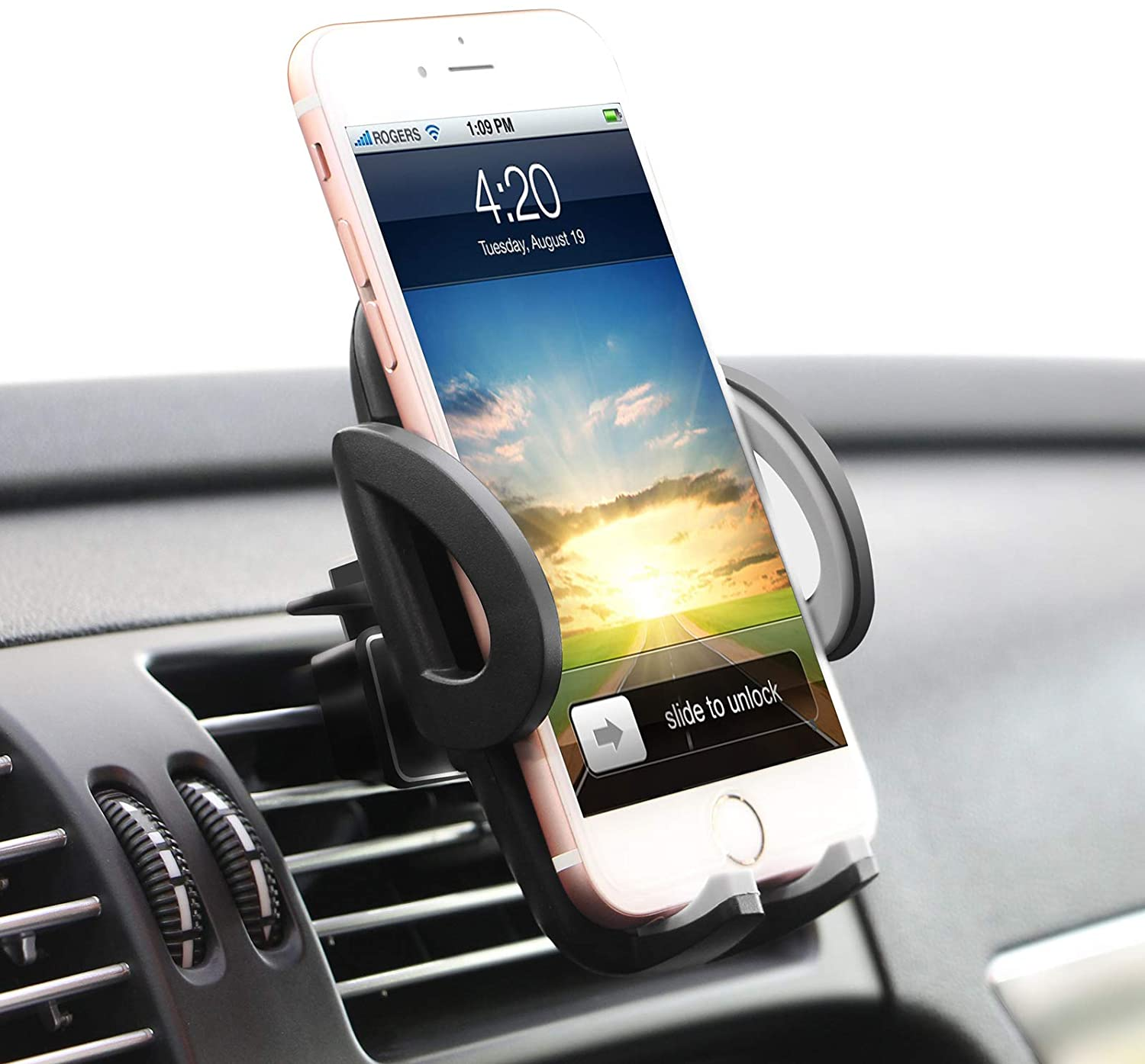 Air Vent Mount Holder for Phone