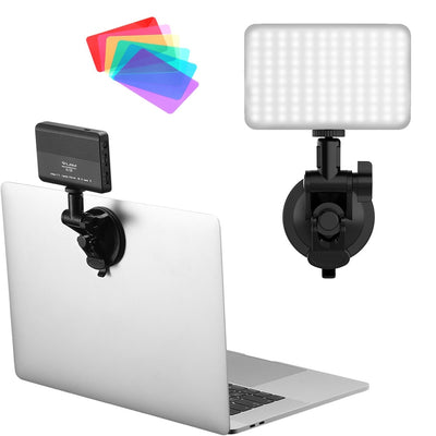 Multi-function Lighting Kit for Video Conference, Remote Working, Photographic and More