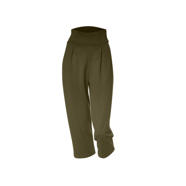 WILFRED Z - pantalon