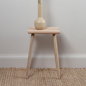 Levende Side Table