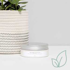 Balance and Renew Body Moisturiser