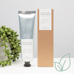 Balance and Renew Hand Cream