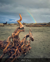 Load image into Gallery viewer, Ocean Shores, WA.