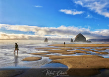Load image into Gallery viewer, Cannon Beach, OR.