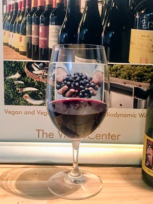 What Are Biodynamic and Organic Wines? Absoluteorganicwine  The wine Center Draperstown Wine Ni  Wine Merchants Northern Ireland Wine Merchants Uk Clean Wine, Natural wine, pure wine, free wine advice