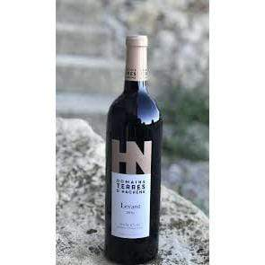 Levant Organic Red Wine 75cl 2018 - We deliver Wine Throughout Northern Ireland The Republic Of Ireland and UK - The Wine Center Draperstown Co Derry Northern Ireland - Wine Delivered To Your Door