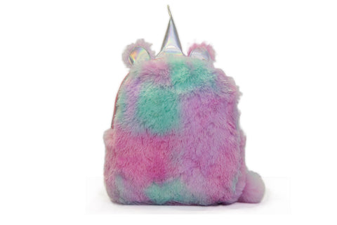 Unicorn Kids Backpack (Free Shipping)