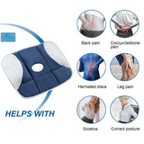 Posture Seat Cushion (Free Shipping)