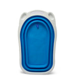Nuovo - Folding Bath Temp Plug  - Blue (Free Shipping)