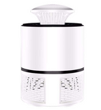 Majestic Mosquito Killer - White(5W) (Free Shipping)