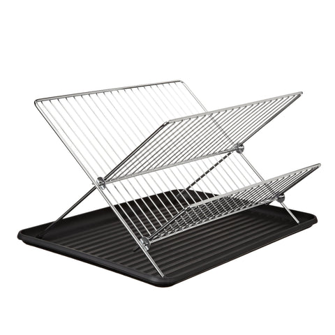 Vancouver Dish Rack (Free Shipping)