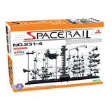 Space Rail Level 4 (Free Shipping)